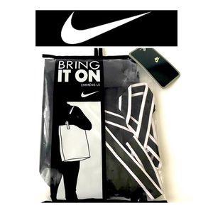 🆕✅ New Nike Portable Tote Bag